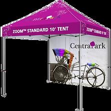 zoom-standard-10-popup-tent_full-wall-ri