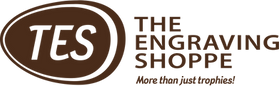 TES_OFFICIAL_LOGO - BROWN.png