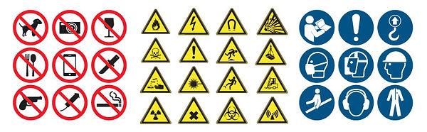 Safety Labels.jpg