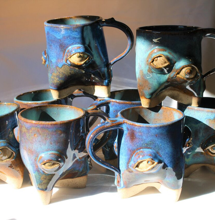 Night Creatures Mugs.jpg