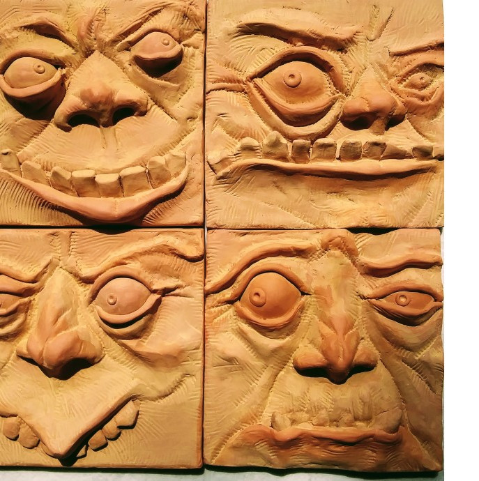 faces 2.jpg