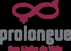 marca_prolongue.png