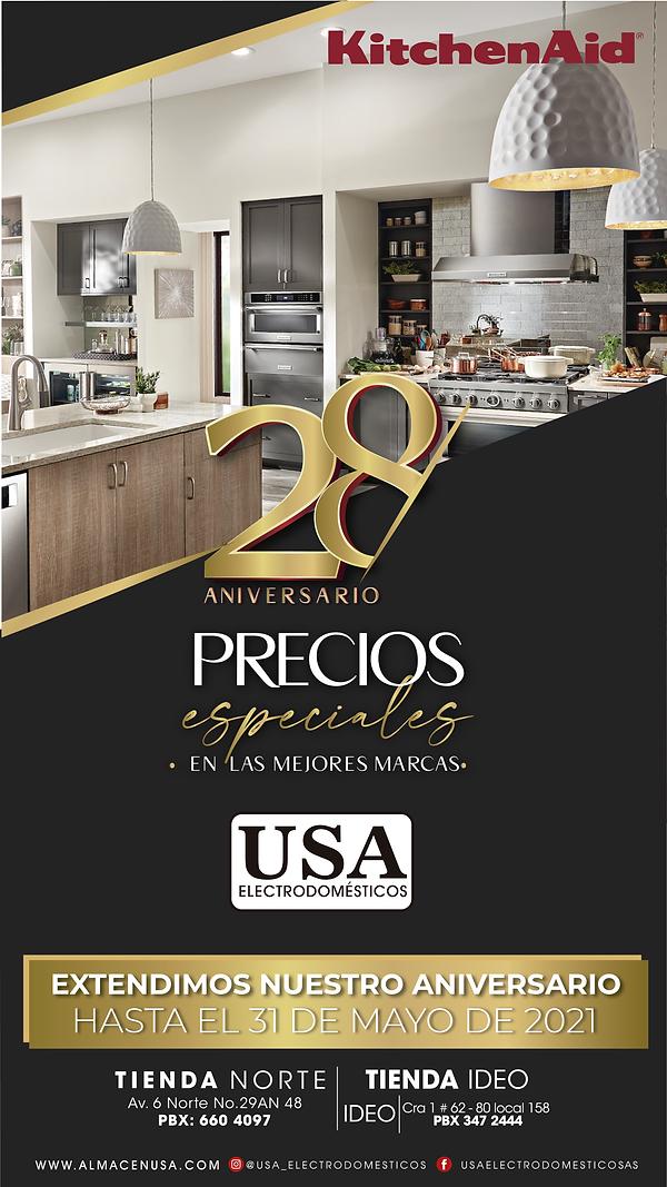 ARTES PARA NUEVA FECHA DE ANIVERSARIO-02