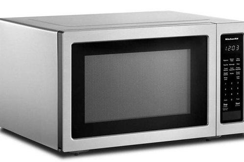 Microondas Kitchen Aid 1,6 PC