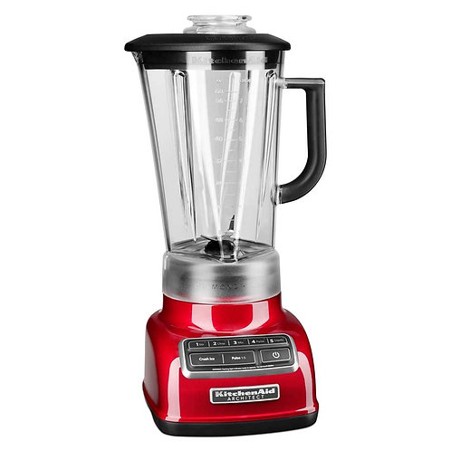 LICUADORA DIAMOND GRANADINA KITCHENAID 1,75 LTS - 110 V
