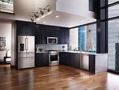 kitchenaid_krmf706ess_16.jpg