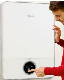 Calentador Bosch.JPG
