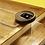 Thumbnail: iROBOT ROOMBA 960