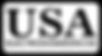 LOGO Principal USA ELECTR..png