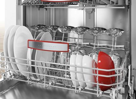 8 trucos para que tu lavavajillas funcione mejor
