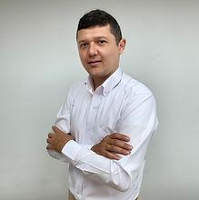 Leandro Rios - Norte (2).HEIC