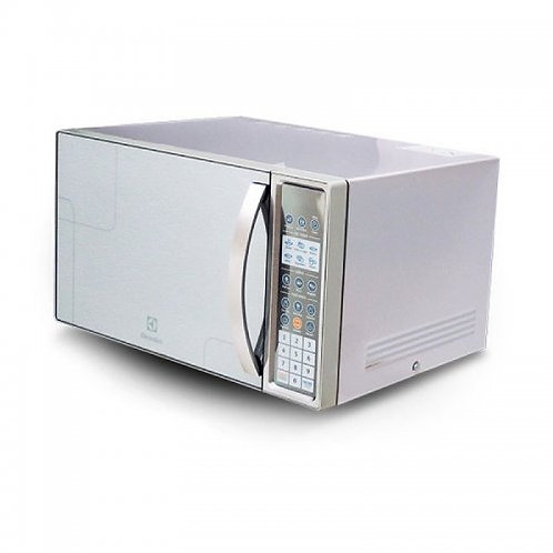 HORNO MICROONDAS ELECTROLUX 1.1PC