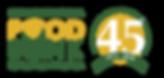 LARFB_45_logo_2Revised_color-e1531499794