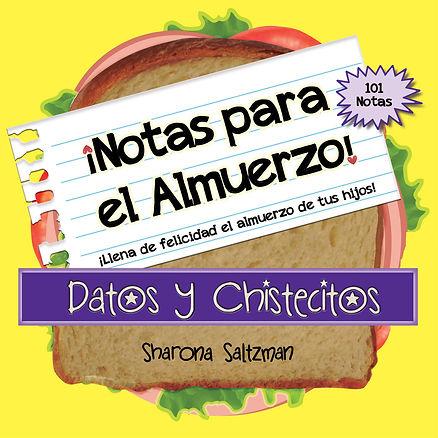 Spanish_Cover_final.jpg