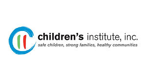 Children's+Institute+Logo.jpg
