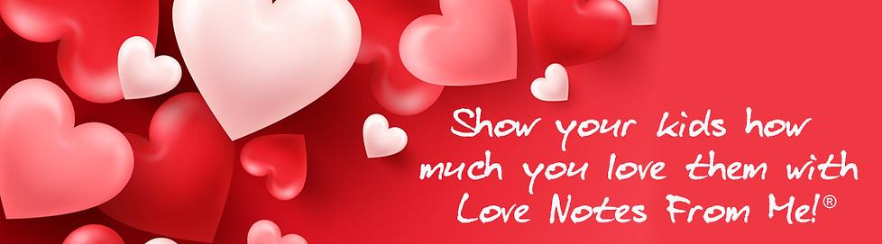 ValentinesTitle2.png