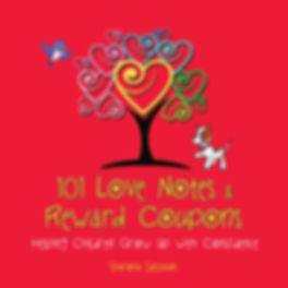 love-notes_cover_4x4.jpg