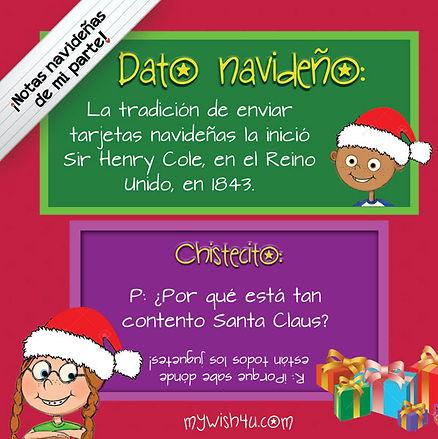 SPANISH_Xmas_Sample1.jpg