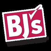 bjs-wholesale-club-logo-vector-1.png