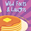 Thumbnail: Mealtime Notes FromMe!® Wild Facts & Laughs