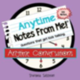 Anytime-Conversations_new8.jpg