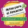 Curiosidades-y-Risas_cover2.jpg