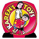 Karnes Toys logo.jpg