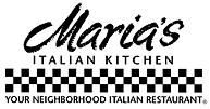 Marias-Italian-Kitchen.png