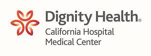 Logo--Dignity_CHMC_highres.jpg