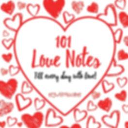 LoveNotes_FINAL3.jpg