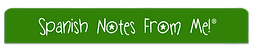 Notas_box_title2.png