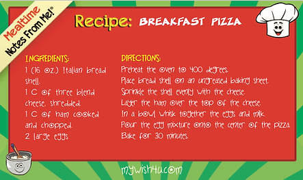 FoodieFacts_Recipe.png