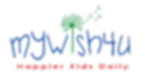 Logo_New_Final.png