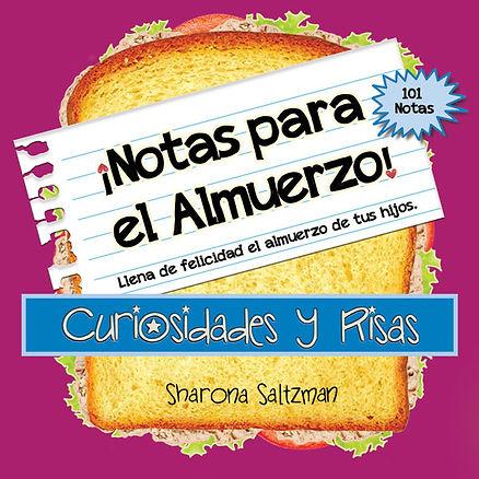 Curiosidades-y-Risas_cover_Blue.jpg
