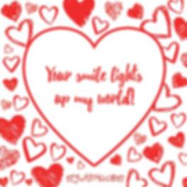 LoveNotes_CONTENT_sample.jpg