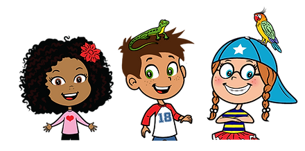 Group_4kids_Final.png