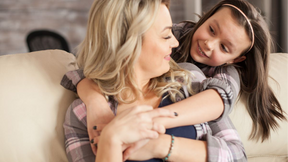 8 Ways to Connect with Your Child