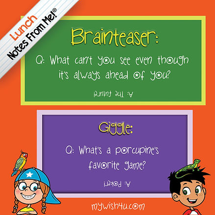 Brainteasers_2.jpg