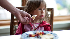 10 Helpful Tips for Picky Eaters