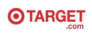 refresh2go-retailer-store-logo-store-tar