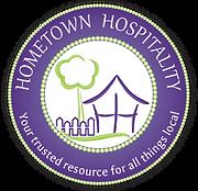 HH_logoweb_p.png