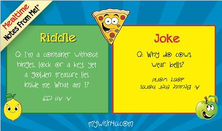 Riddles&Jokes_Riddle.png