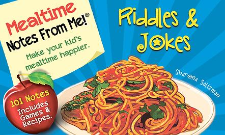 Riddles&Jokes2.png