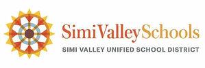 SimiValleySchools_logo.jpg
