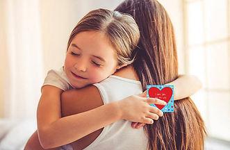 Mom$Daughter-Love3.jpg