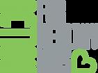 AFHK_Logo_2c-cymk-uncoated.png