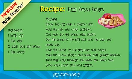 Recipe_Sample.png