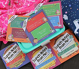 7-MyWish4U-Tear-Off-Lunch-Notes-kids-sch