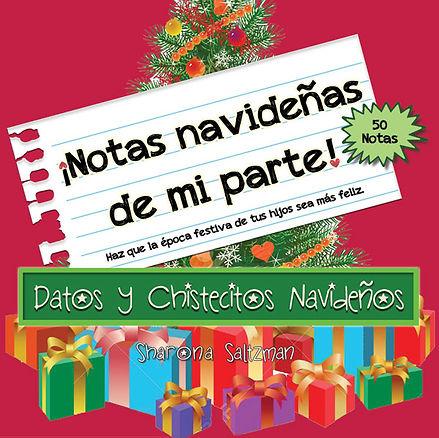 SPANIS_Xmas_Cover_50.jpg
