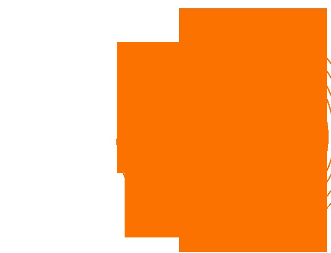 cercle-taronja2.png